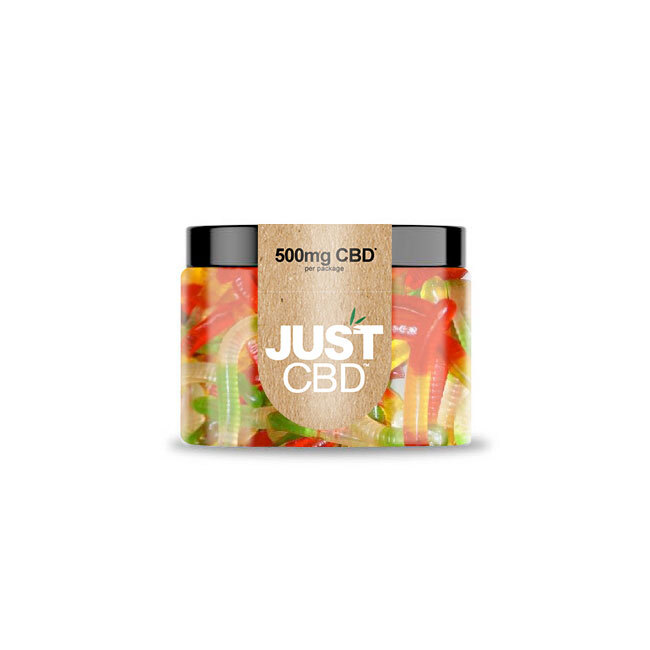 Discover Different Range of Cbd Products at Shop