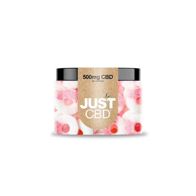 Top 25 Best CBD Capsules Brands