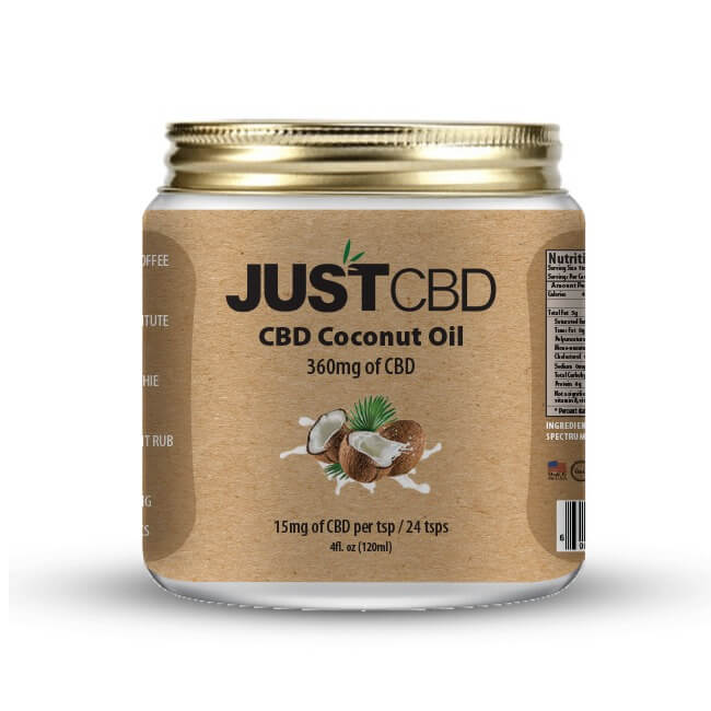 Questions About CBD - Everyone Asks Before Purchasing A CBD Product