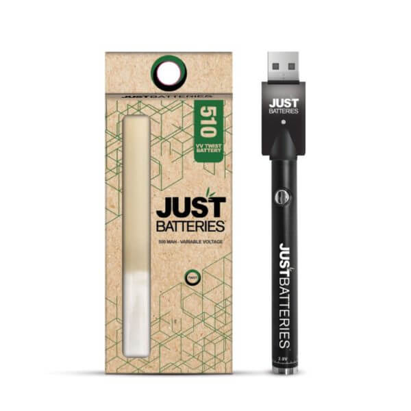 cbd vape pen black