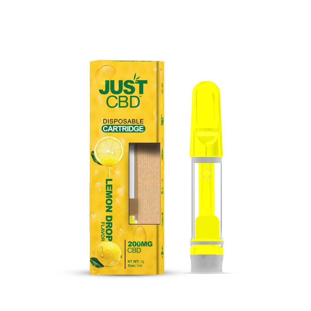 CBD Inhalers Might Be an Ideal Choice for Your Lifestyle - Know Why?
