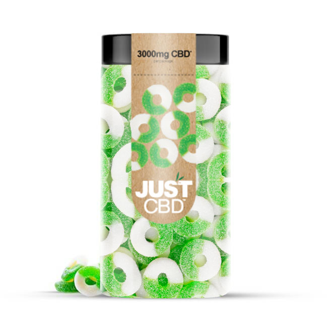 Sublingual CBD For Quick Effects with Maximum Potency