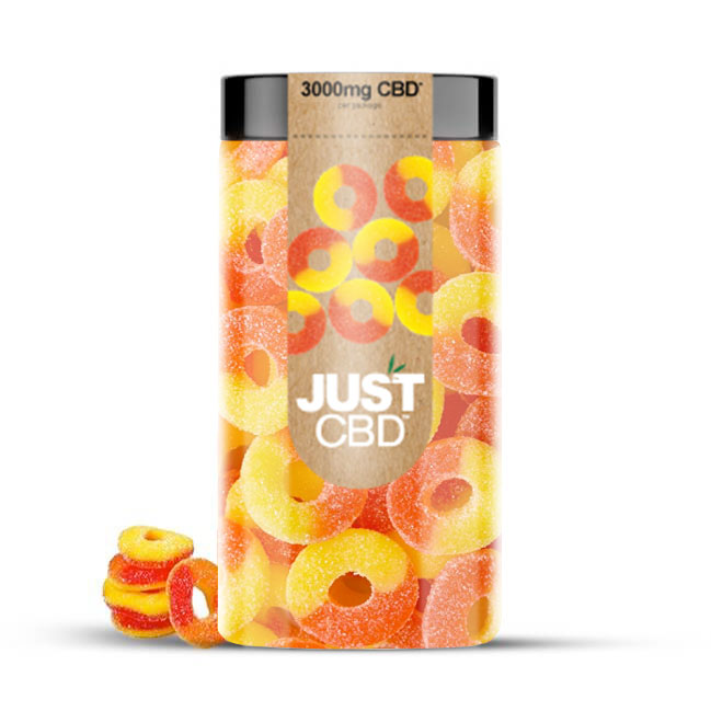 Taking The Best Quality CBD Gummies For Health Benefits