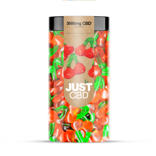 Which Is the Better Choice Between CBD Gummies and CBD Oil for Anxiety?