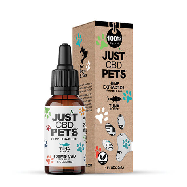 Love to know everything about CBD e-liquid? Avail of all-inclusive data here related to CBD e-liquid