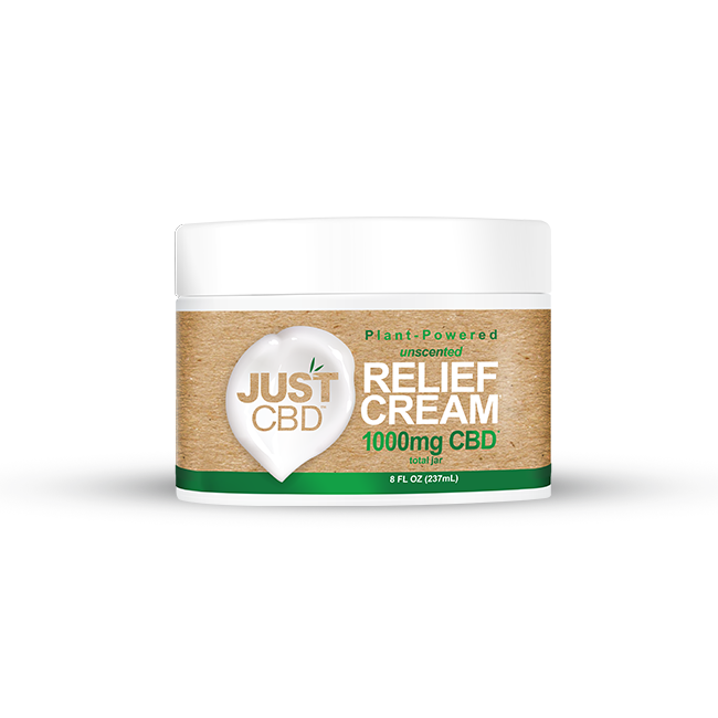 Reap the Benefits of CBD To Enhance Your Joint Health