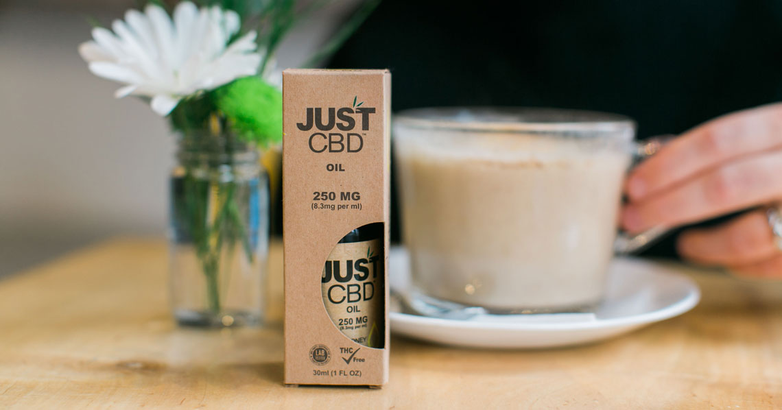How CBD Can Help Senior Citizens Lead A Better Life Quality?