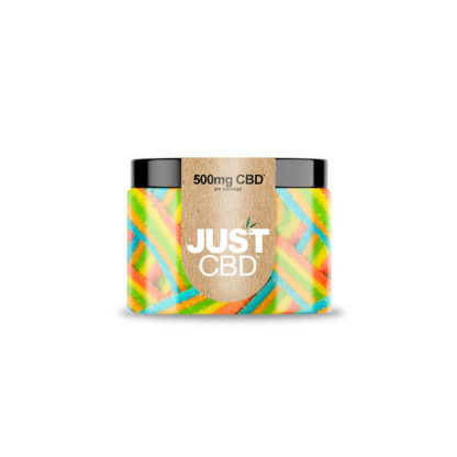 Few Suggestions to Help in Opting for CBD Lotion or Its Other Topical Forms