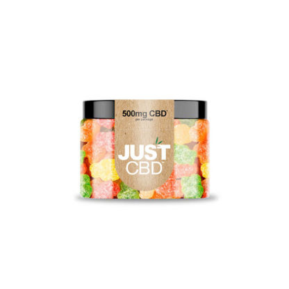 Few Lines on Right Ways to Take CBD Gummies Dosage