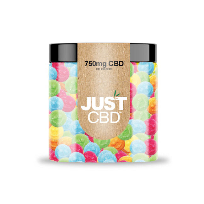 What Makes Green Road CBD Gummies Different From Other Products?