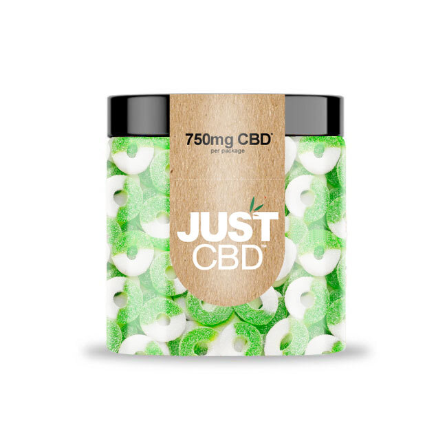 How to Make the Most Out of Your CBD Gummies?